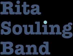 Rita Souling Band